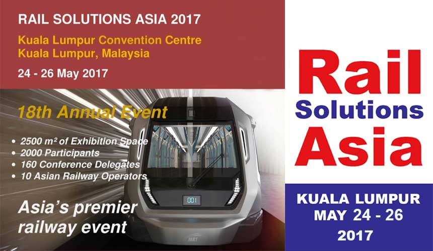 Rail-Solutions-ASIA-2017