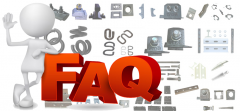 FAQ for railway fasteners