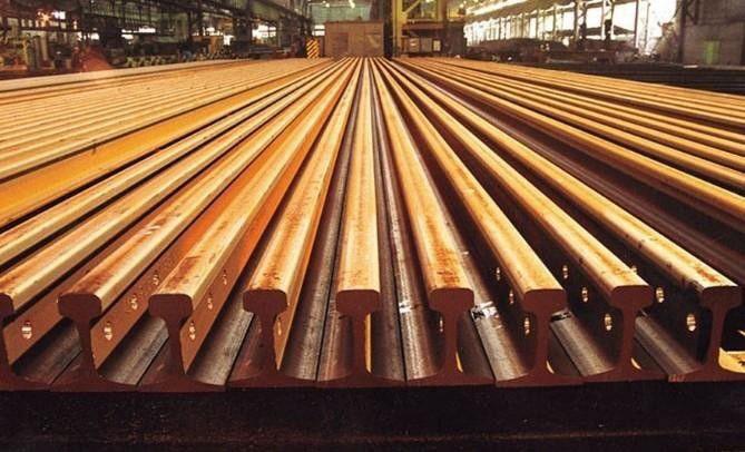 Steel Track U S Steel : Larrysmayonaise u reddit