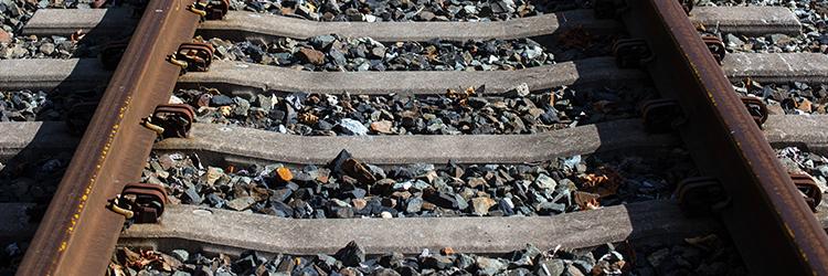 Wooden Railway Sleepers Overview   Hardwood Sleepers and Oak